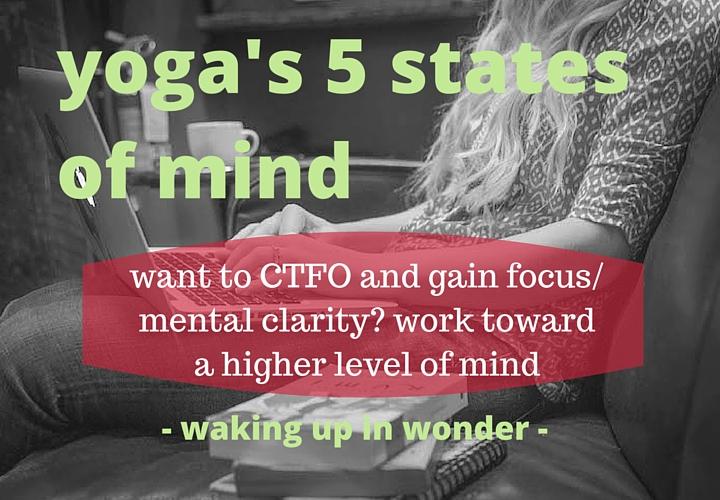yoga-improve-focus-clarity
