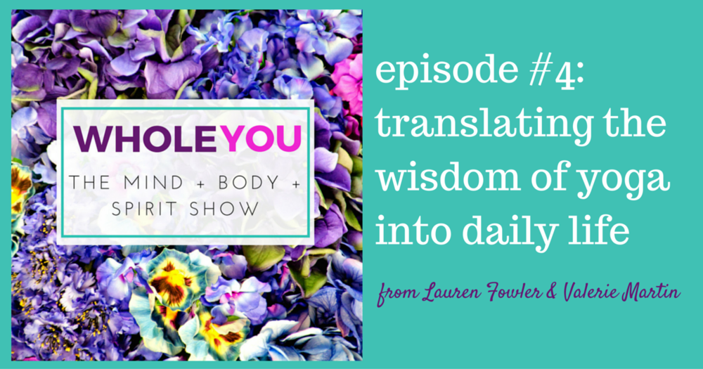 wholeyou-podcast-04-yoga
