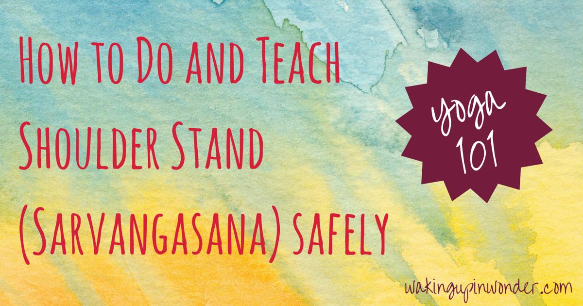shoulderstand-sarvangasana