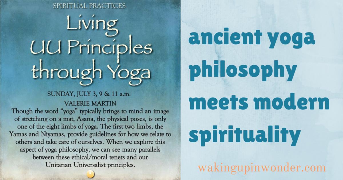 yoga-philosophy-unitarian-universalism