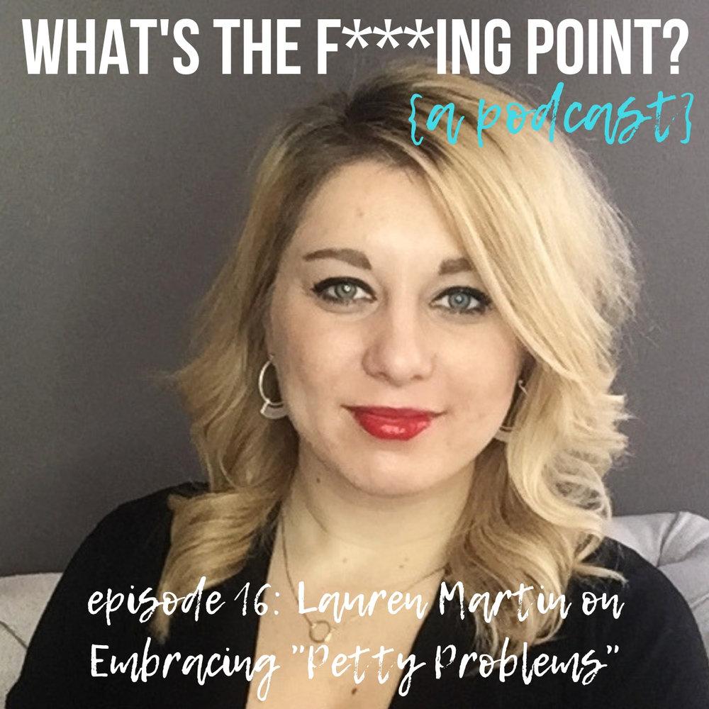 LaurenMartin-WTFP