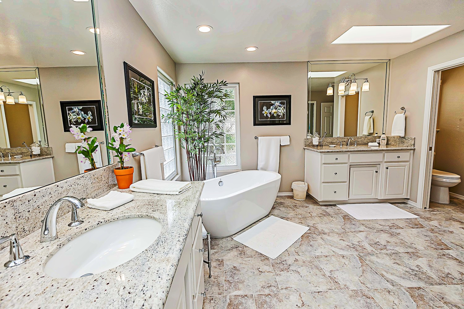 Contact Us New Life Bath Kitchen - Country bathroom remodel