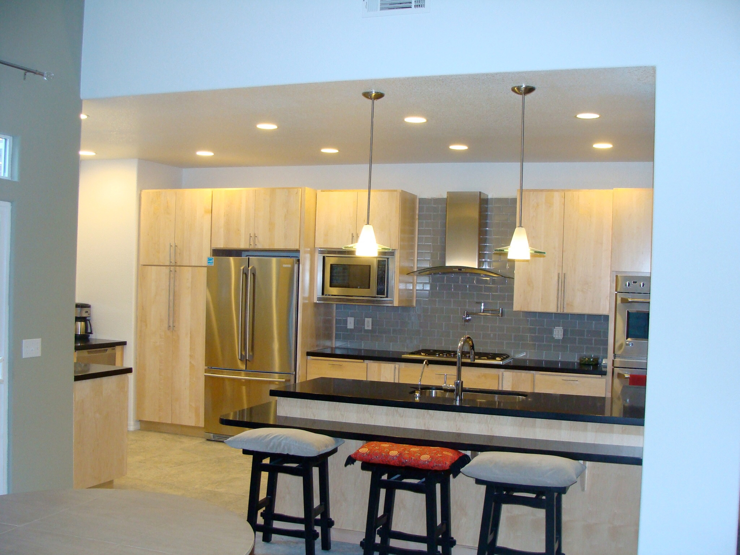Kitchen Remodeling Orlando Kitchen Bathroom Remodeling New Life Bath Kitchen