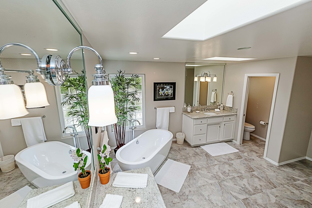 orcutt-bath-remodel-after-5.jpg
