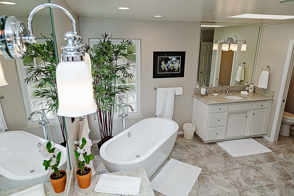 orcutt-bath-remodel-after-6.jpg