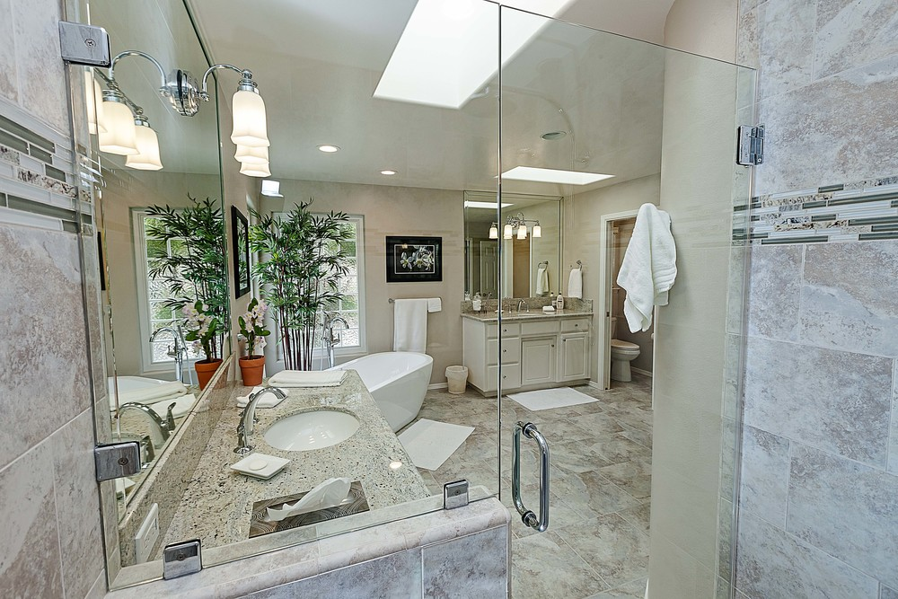 orcutt-bath-remodel-after-7.jpg