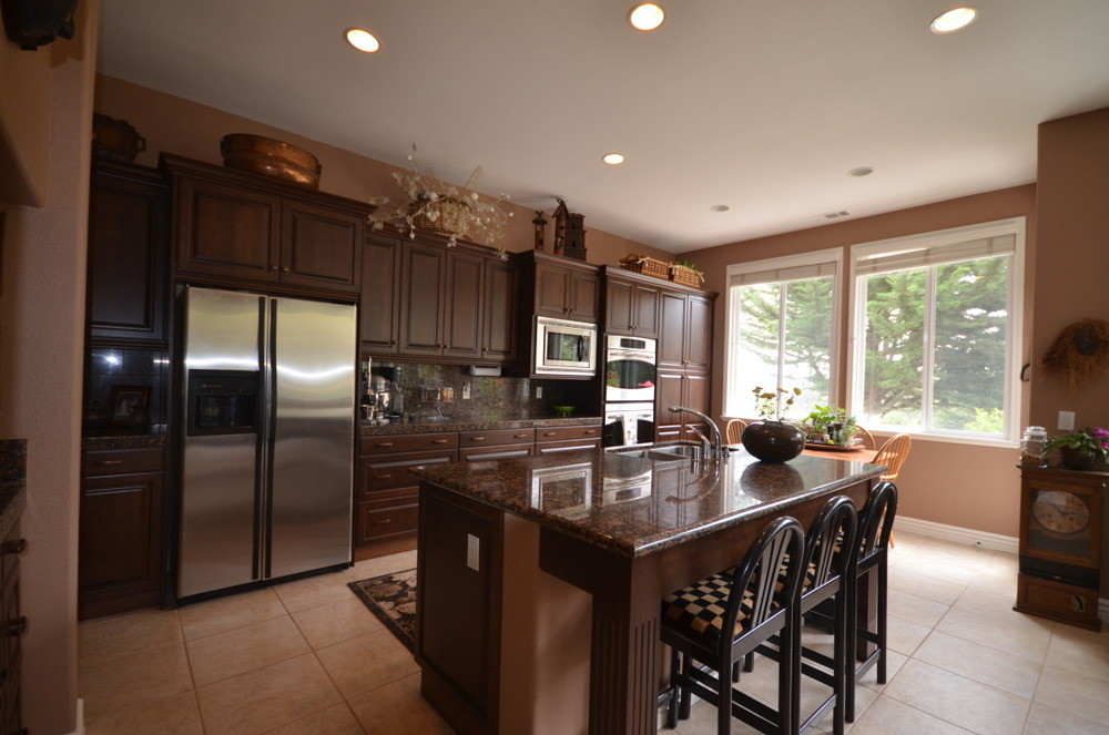 cypress-ridge-kitchen-remodel-new-life-after-1-1.jpg