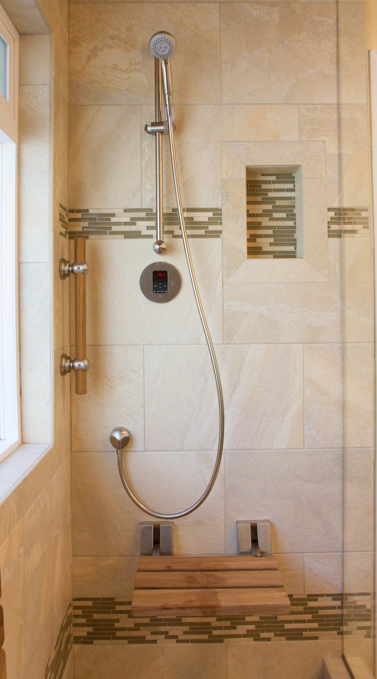 Blog New Life Bath Kitchen