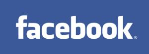facebook-newlife.png