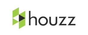 houzz-newlife.png
