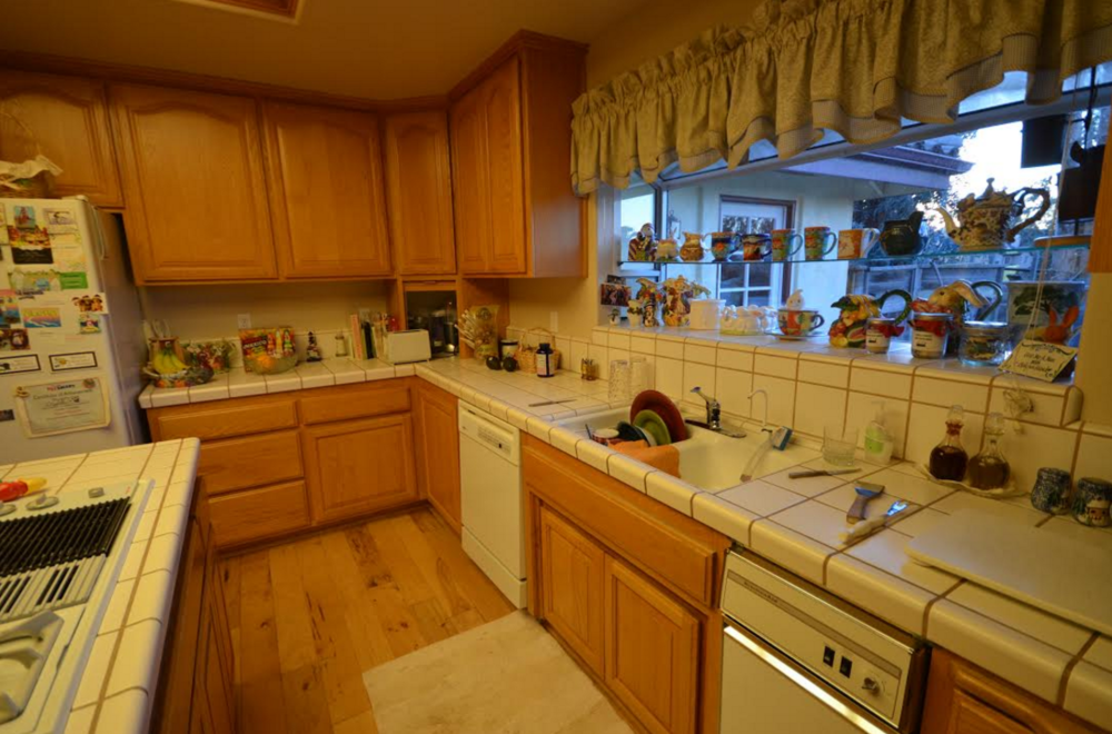 Orcut_Kitchen_Remodel_1.png