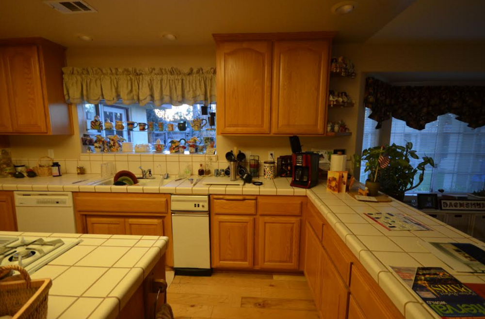 Orcut_Kitchen_Remodel_3_Before.png