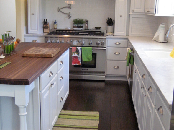 Orcut_Custom_Kitchen_Cabinets.png