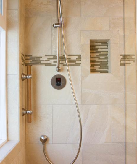 Bathroom_Remodel_3.png