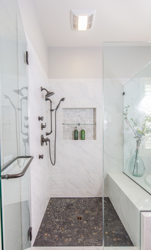 newlife lompoc robrijnenphotography shellbeach 12jpg - Tile Designs For Bathrooms