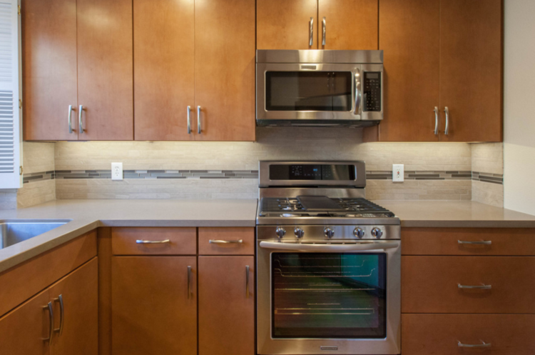 How Long Does A Kitchen Remodel Take - How long does a kitchen remodel take