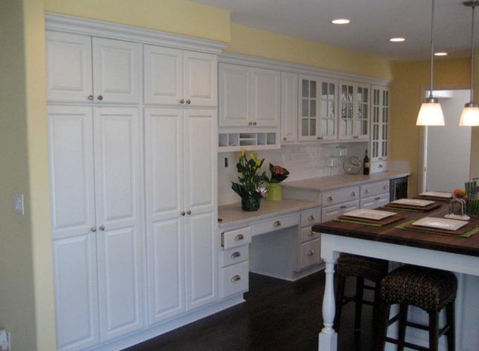 custom_cabinets_6.png