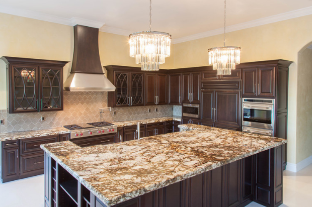 marble anderson com much kpahi quartz the choosing is or right by how granite countertops material for countertop hammack