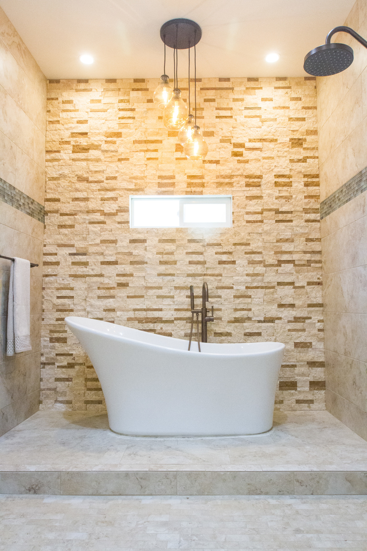 Bathroom Remodeling Services San Luis Obispo Santa Barbara - Bathroom remodeling santa barbara ca