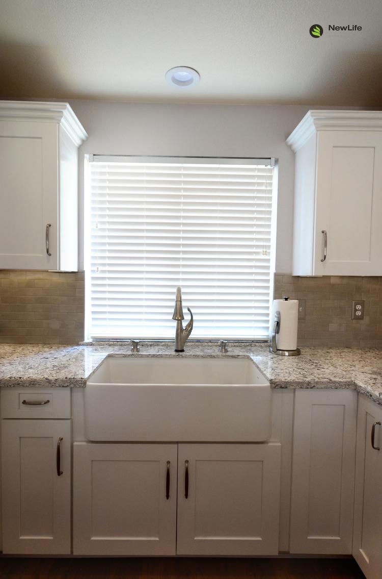 Kitchen Remodeling Services San Luis Obispo & Santa Barbara Counties ...