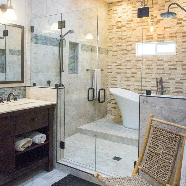 bathroom layout tips