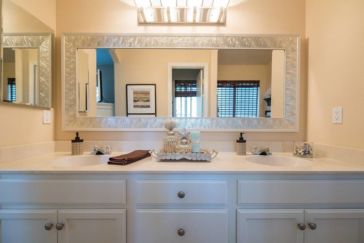How To Choose A Kitchen Or Bathroom Remodeling Contractor In San - Bathroom remodel san luis obispo