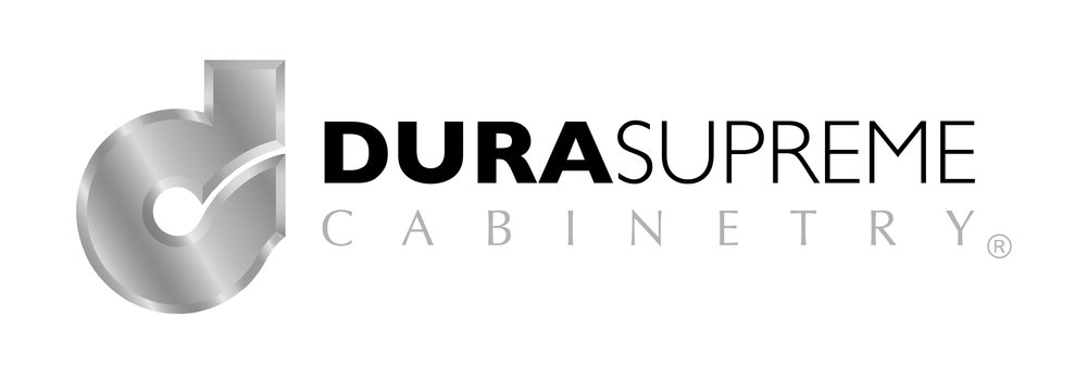 Official Dura Supreme Cabinetry Dealer