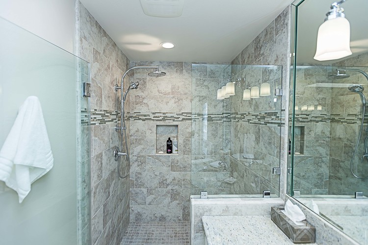 orcutt-bath-remodel-after-1.jpg