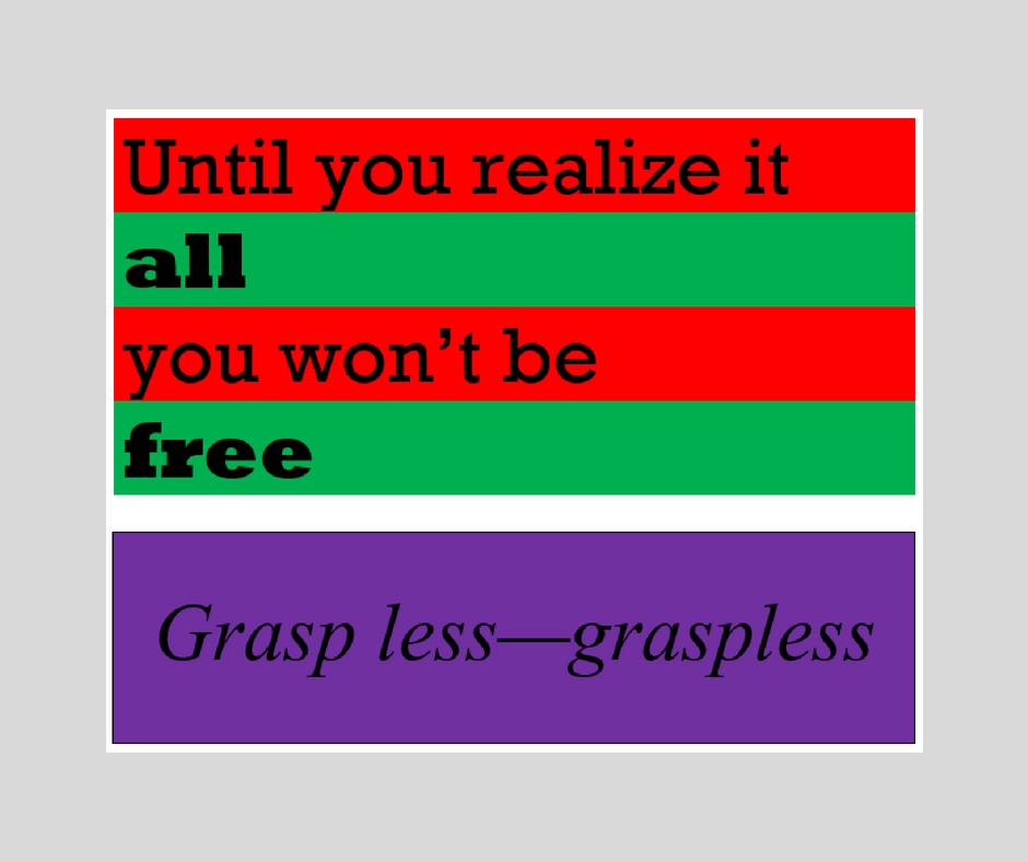 Graspless.png
