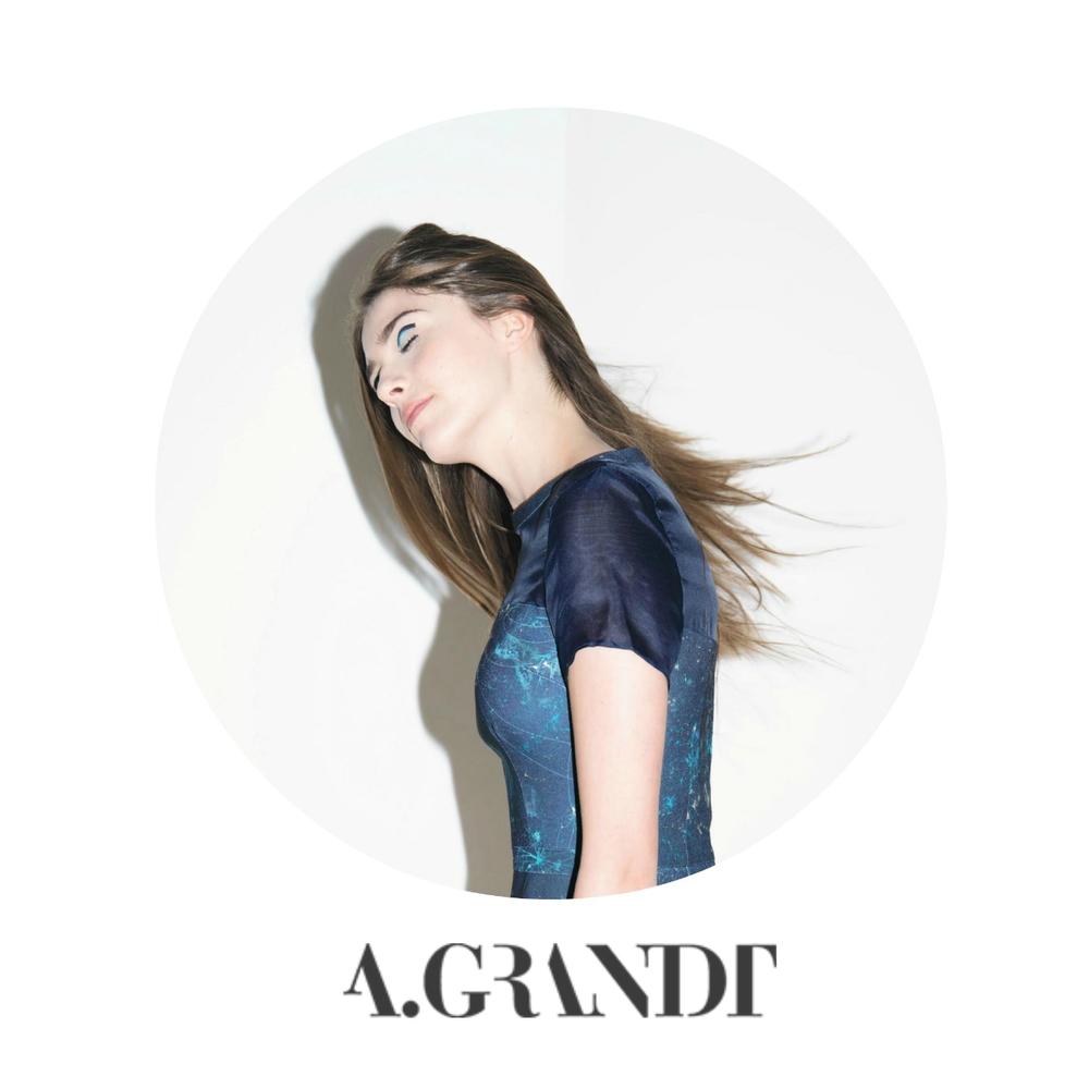 AGrandtAW15