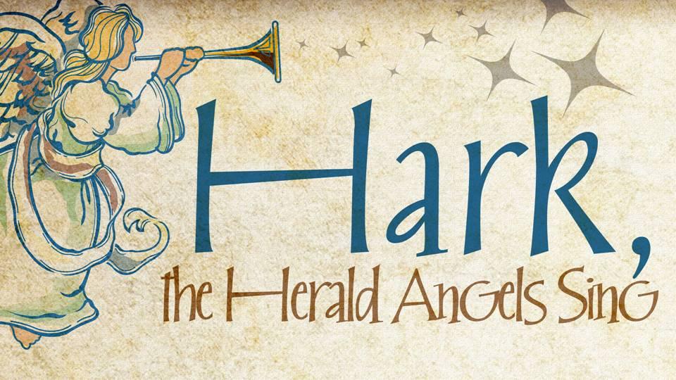 HarkHD1.jpg