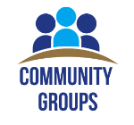 North Creek Community groups