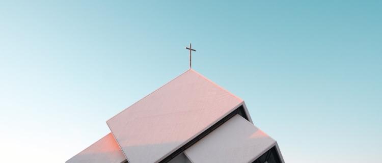 North Creek Presbyterian Church Coconut Creek FL