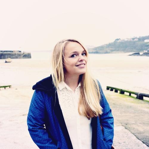 Lisa Claire Stewart