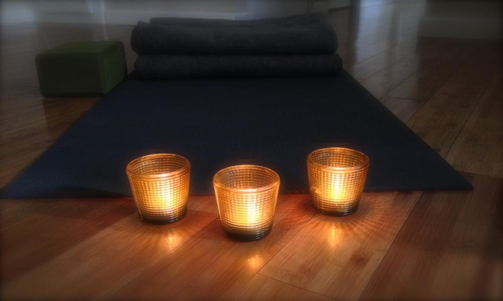 Image taken from  www.dawnhayesyoga.com
