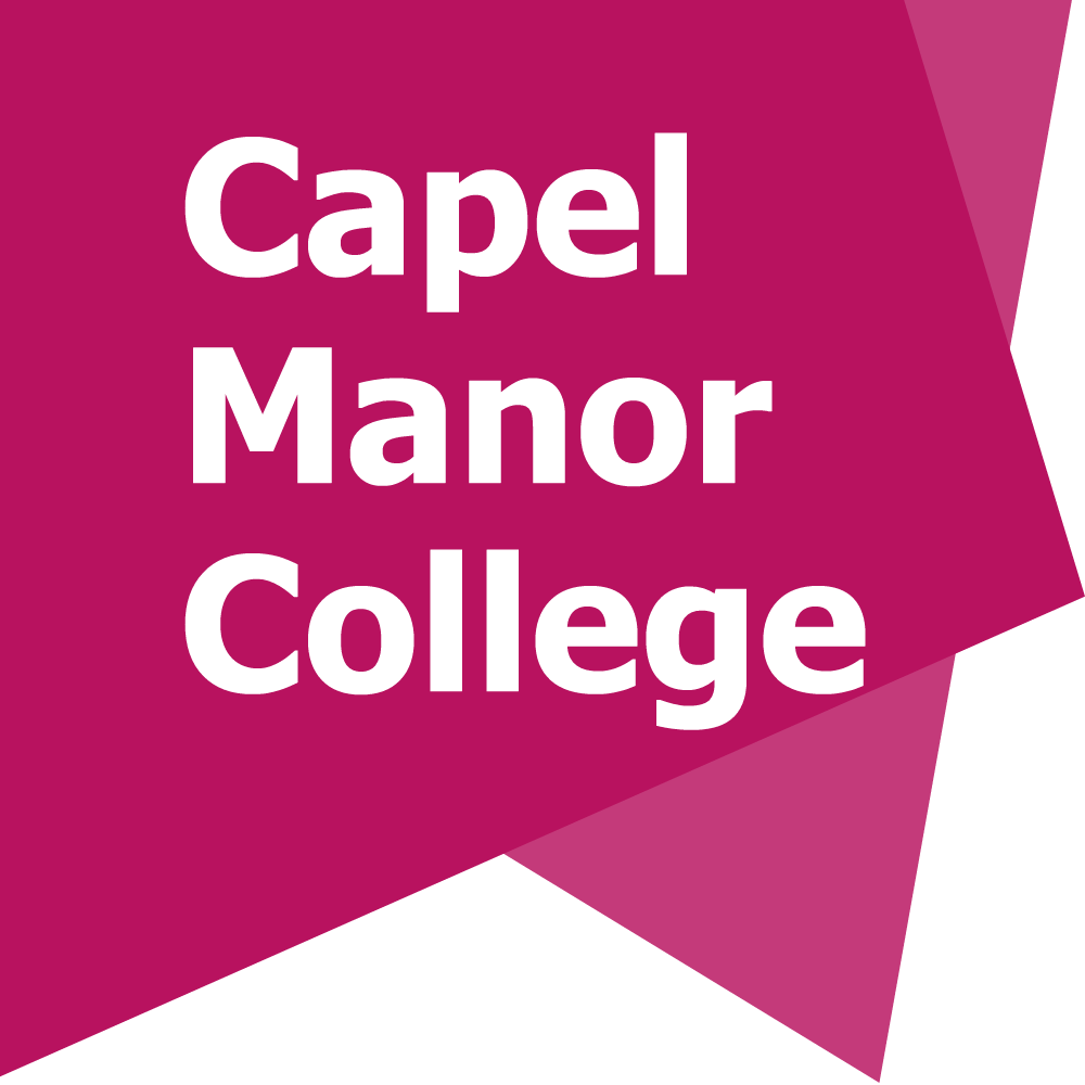 Capel Manor College