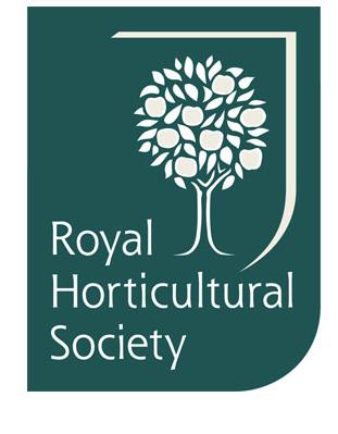 RHS Website