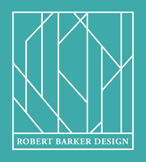 Robert Barker Design