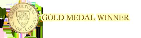 Gold medal.png