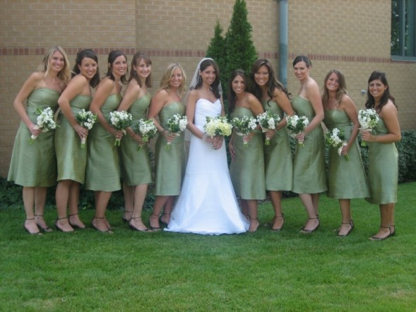 layla-and-her-bridesmaids.jpg