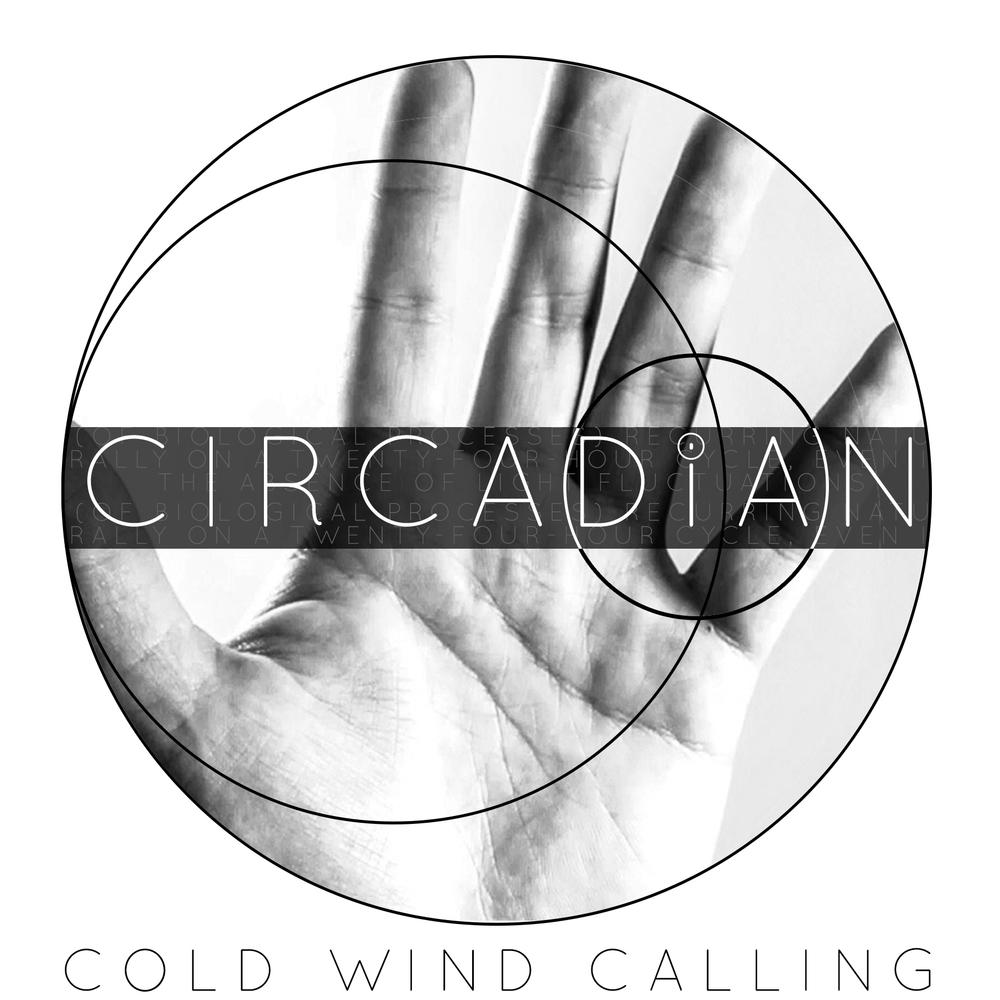CIRCADIAN-ALBUM-ART.jpg