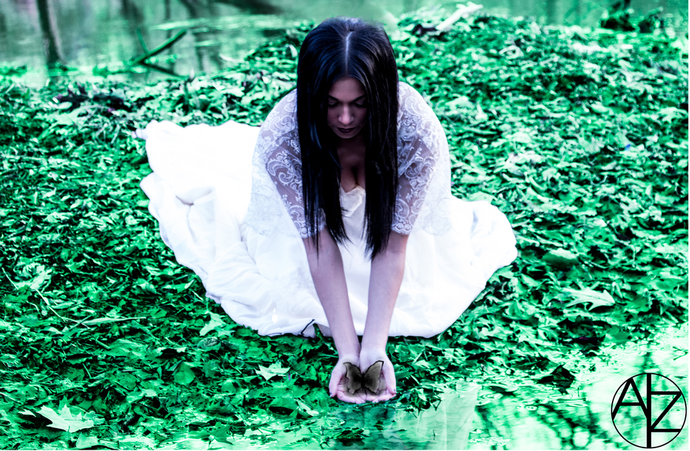 Wonderland 2.jpg
