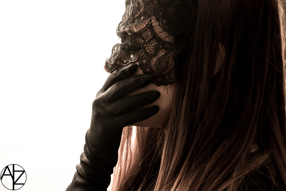 Sunrise Masquerade 3.jpg