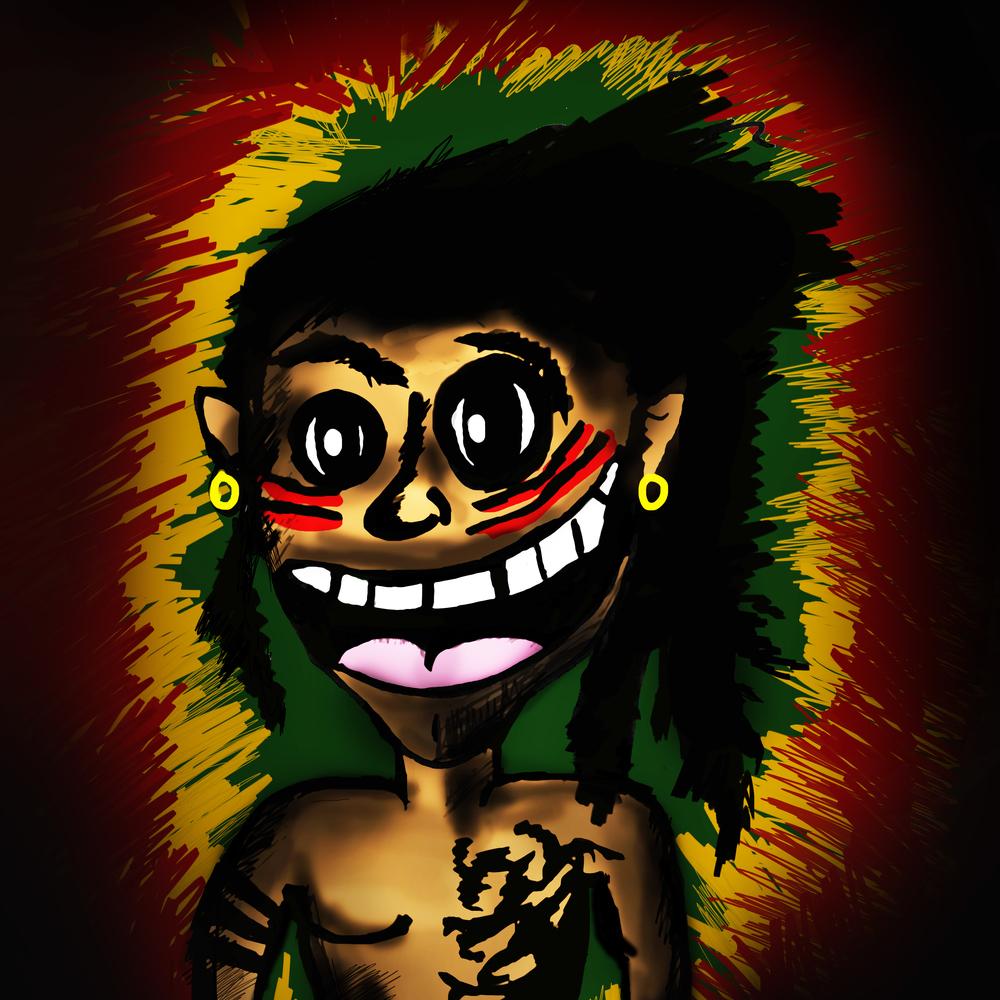 The Samoan.jpg