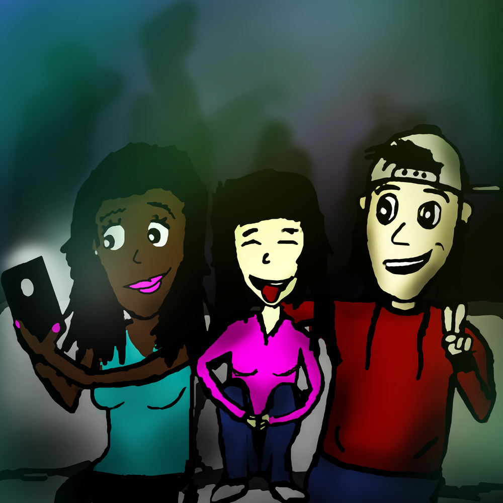 The Selfie.jpg
