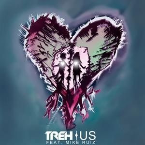 TREH - Us.jpg