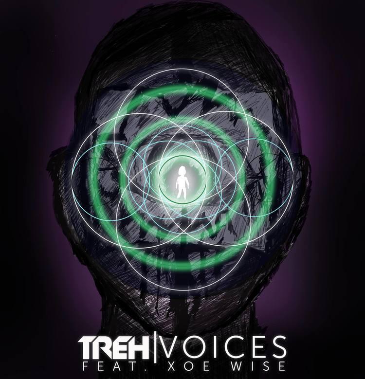 TREH - Voices.jpg