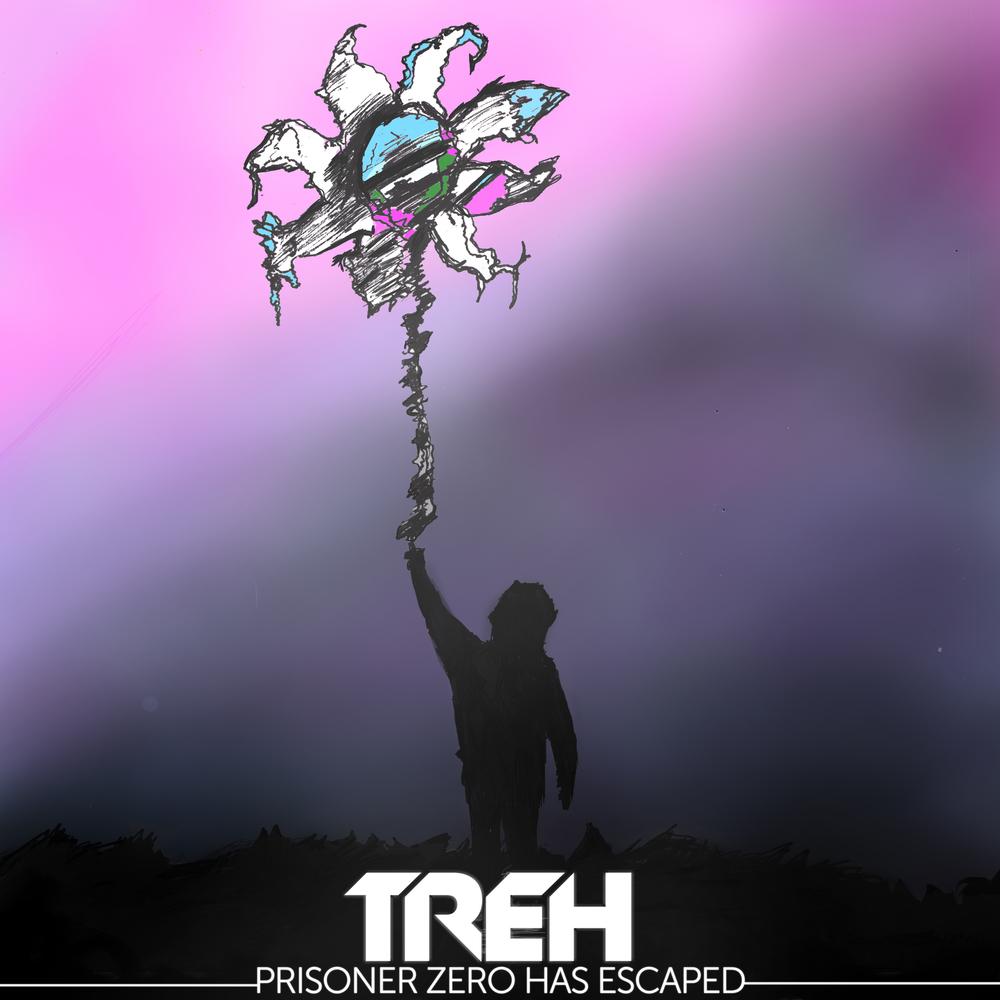 TREH - Prisoner Zero Has Escaped.jpg