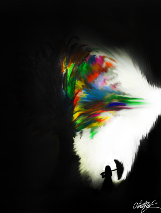 Vibrance.jpg