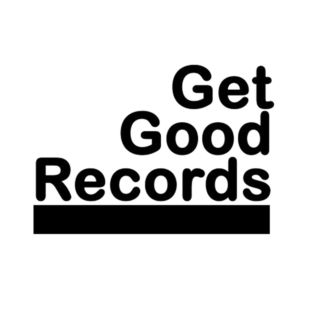 Get-Good-Records-Text.jpg